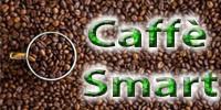 Caffe Smart