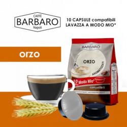 Orzo MM