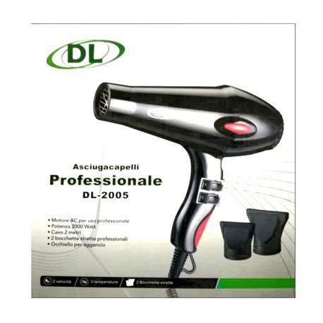 DL-2005