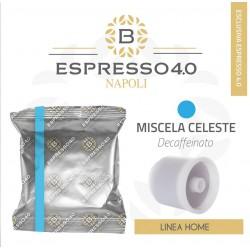 ESPRESSO 4.0 DEK