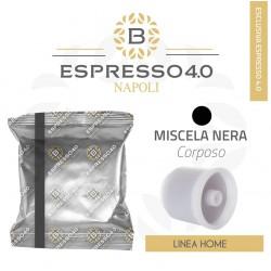 ESPRESSO 4.0 NERA