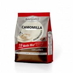 Camomilla MM
