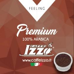 Premium Arabica Point