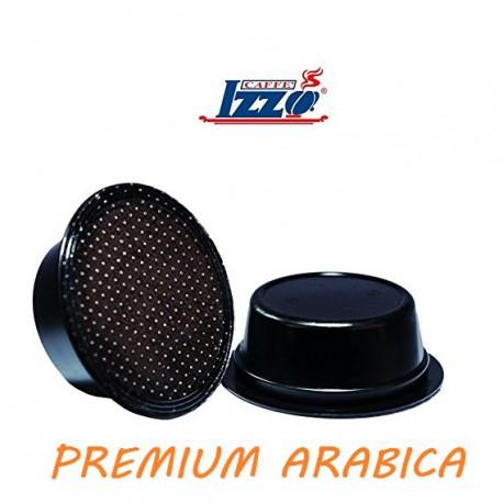 Premium Arabica Mio