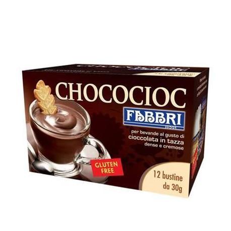 Chocochoc Fabbri