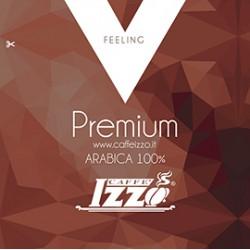 Premium Arabica Cialde