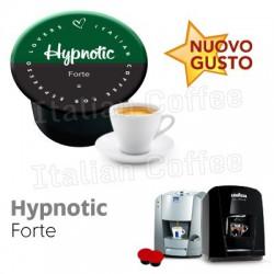 Hypnotic Lavazza Blue
