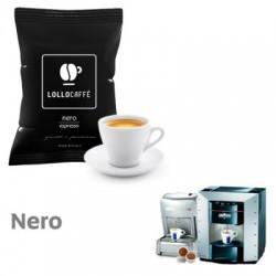 Lollo caffe gusto Nero