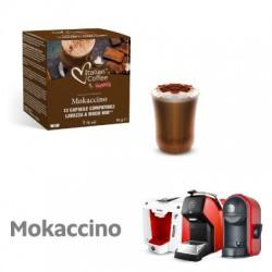 Mokaccino MM