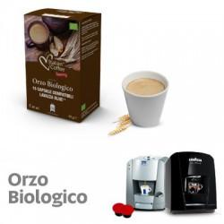 Orzo Bio LB