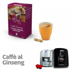 Caffè al Ginseng LB