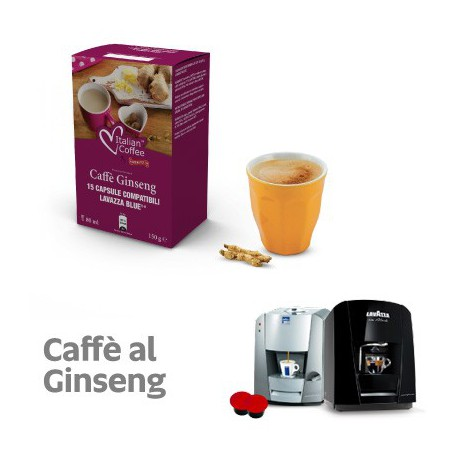 Macchina caffe delonghi cialde e polvere