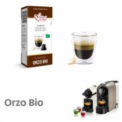 Orzo Bio