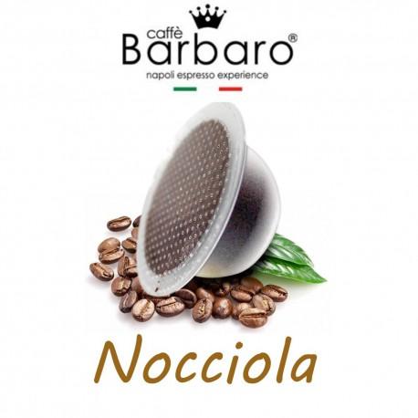 Caffè Nocciola