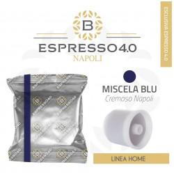 ESPRESSO 4.0 BLU