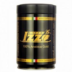 Caffè Izzo 250g GOLD GRANI