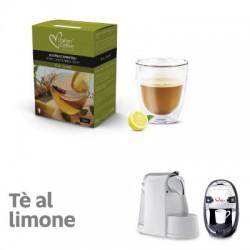 The al limone