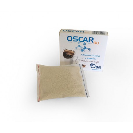 Oscar 90
