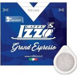 Grand Espresso Cialde