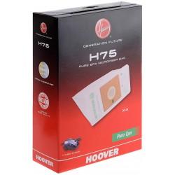 HOOWER H75
