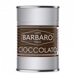 Macinato Cioccolato