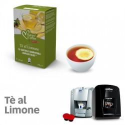 The al limone LB