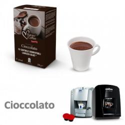 Cioccolato LB